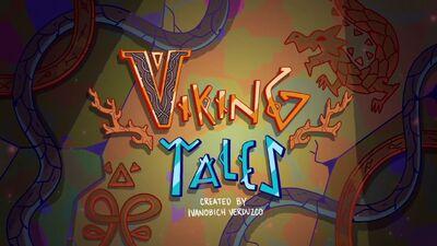 Lendas Viking000017800