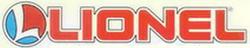 Lionel Trains 1986-1995