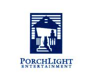 Logo-porchlight-ent