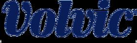 Logo-volvic