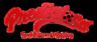 Logo Serie España