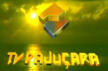 Logo tv pajuçara 1992-200203 Jan. 13 17.04