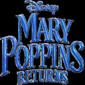 MPReturns-Logo