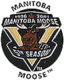 ManitobaMoose5th96