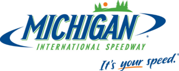 Michigan sped