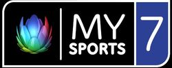 My Sports 7