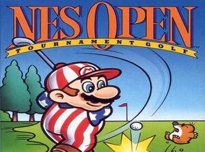 Nes-open-wii