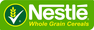 Nestlé Whole Grain Cereals