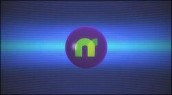 Newsround2008