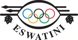OlympicEswatini