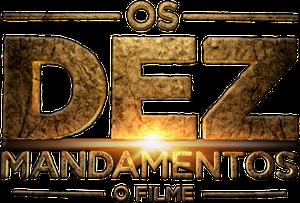 Os-dez-mandamentos o filme