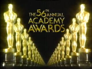 Oscars1984