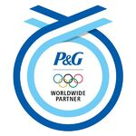 PGOlympic
