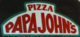 Papajohnsoldlogo