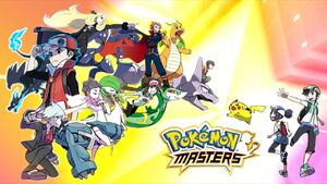 PokemonMastersTitleScreen