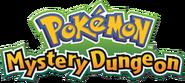 Pokemon MD (Green)