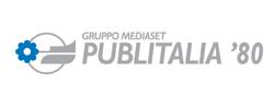 Publitalia-80