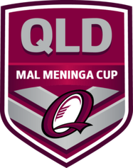 QLD MMCUP FC Grad Pos-237x300