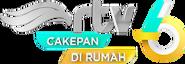 RTV (Indonesia) 6 Tahun 2