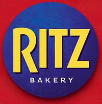 Ritz 2019 Europe