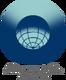 SBS Logo 1983-85