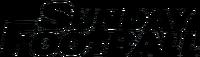 SS Logo 2010-0