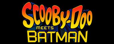 Scooby-doo-meets-batman-533856e74493c
