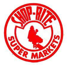ShopRite-1949