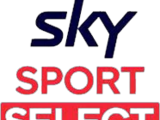 Sky Sport Select