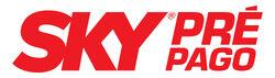 Sky Pré Pago logo