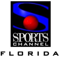 SportsChannel Florida