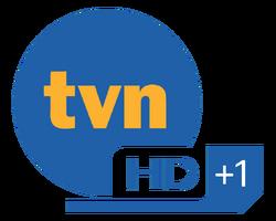 TVNhdone