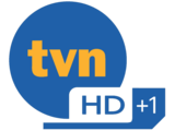 TVN (Poland)