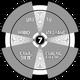 TVPargentina1955