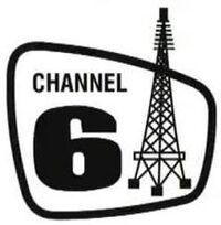 TVT6 1964-66
