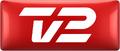 TV 2 Danmark logo 2012