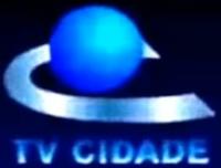 TV Cidade (1998)