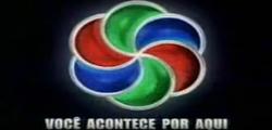 TV Sergipe slogan 2005-2009