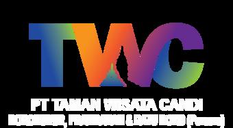Taman Wisata Candi Borobudur Prambanan Dan Ratu Boko