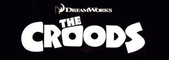 The-Croods-logo