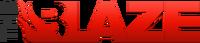 TheBlaze 2012 logo