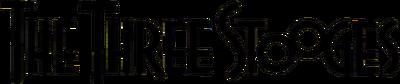 Three Stooges Title 1949-1959