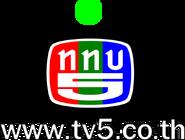 Tv5diaster1