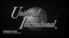 Universal-International 1962