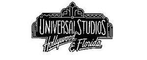Universal-studios-hollywood--florida-74084305