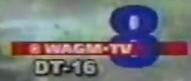 WAGM 2005