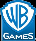 WBGames-0