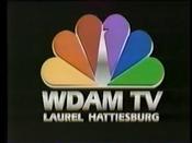 WDAM-TV-1