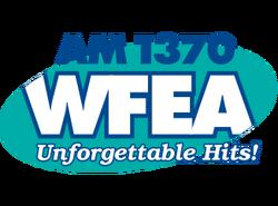WFEA 1370 2008