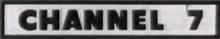 WNAC-TV 1953
